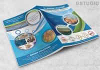 Gstudio Catalog