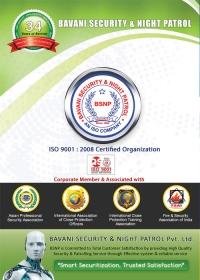 BSNP flyer